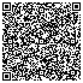 QR-код с контактной информацией организации ХОЛМРОК УМНЫЕ ВЕЩИ