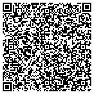 QR-код с контактной информацией организации ЦЕНТР КОМПЬЮТЕРНЫЙ САЛОН