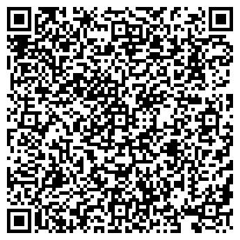 QR-код с контактной информацией организации ЭЛСИС-КАЛИНИНГРАД