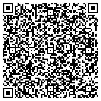 QR-код с контактной информацией организации OREGON SYSYTEM