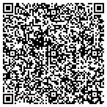 QR-код с контактной информацией организации VERTEX COMPUTER COMPANY