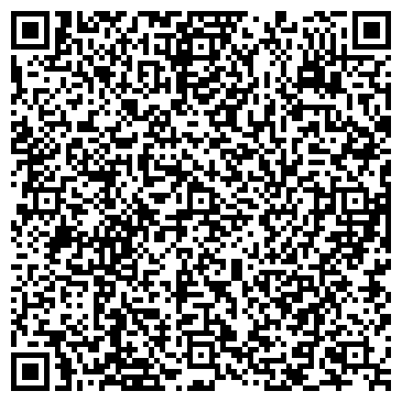 """QR-код с контактной информацией организации ЧУДПО Учебный центр """"Престиж"""""""