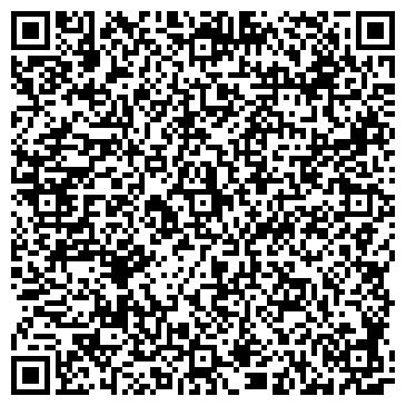 """QR-код с контактной информацией организации Магазин тканей """"Букле"""""""