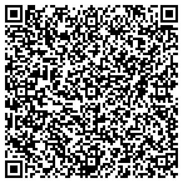QR-код с контактной информацией организации АДРЕСНОЕ БЮРО ОБЛАСТНОЕ