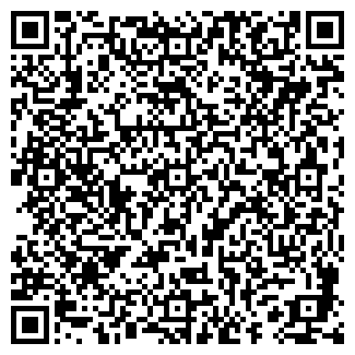 QR-код с контактной информацией организации БУЛЕАН