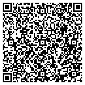 QR-код с контактной информацией организации ООО МАПИЛАБ
