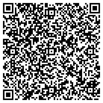 QR-код с контактной информацией организации ПРОФИТ КОМПАНИЯ
