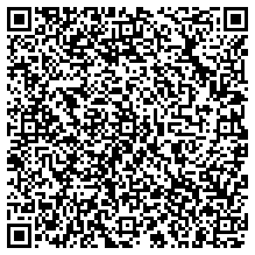 QR-код с контактной информацией организации СИСТЕМНЫЕ ТЕХНОЛОГИИ