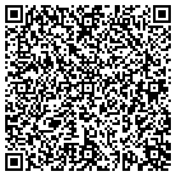 QR-код с контактной информацией организации ЭЛЕКТРОСВЯЗЬ-СЕРВИС