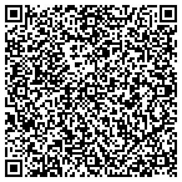 QR-код с контактной информацией организации ООО ЭФФЕКТИВНЫЕ ПРОГРАММНЫЕ РЕШЕНИЯ