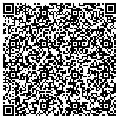 QR-код с контактной информацией организации ЯНТАРНЫЕ СТРАНИЦЫ КАЛИНИНГРАД