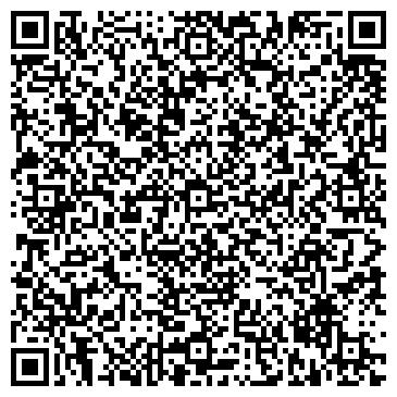 QR-код с контактной информацией организации БАЛТ САУНД И К КОРПОРАЦИЯ