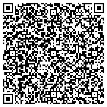 QR-код с контактной информацией организации КАЛИНИНГРАДСКОЕ ПРЕДПРИЯТИЕ ЭФА, ОАО