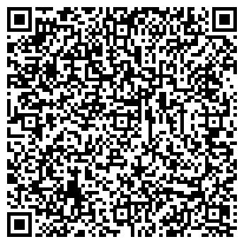 QR-код с контактной информацией организации РАДИОДЕТАЛЕЙ МАГАЗИН