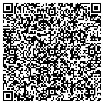 QR-код с контактной информацией организации СП ХИТАЧИ ЭЛЕКТРИК-ПЛАЗА-3