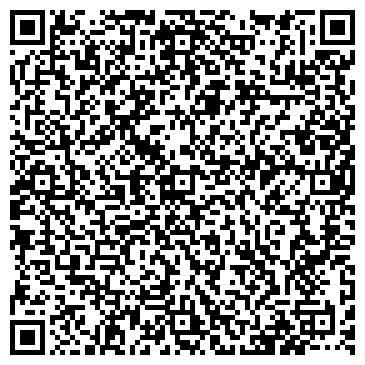 QR-код с контактной информацией организации ДИВАНЫ & ДИВАНЫ МЕБЕЛЬНЫЙ САЛОН