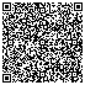 QR-код с контактной информацией организации ДОЛИС МЕБЕЛЬНЫЙ САЛОН