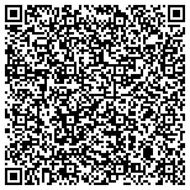 QR-код с контактной информацией организации КАЛИНИНГРАДСКОЕ ГОРОДСКОЕ ПОТРЕБИТЕЛЬСКОЕ ОБЩЕСТВО