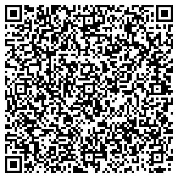 QR-код с контактной информацией организации КАРТИНКИ С ВЫСТАВКИ САЛОН МЕБЕЛИ