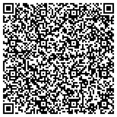 QR-код с контактной информацией организации МЕБЕЛЬ ТОРГОВЫЙ ЦЕНТР