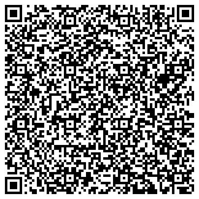 """QR-код с контактной информацией организации Магазин """"МЕБЕЛЬНАЯ ЯРМАРКА"""""""