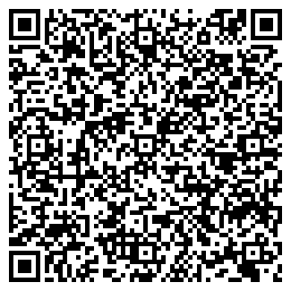 QR-код с контактной информацией организации ТОМАЗЕЛА
