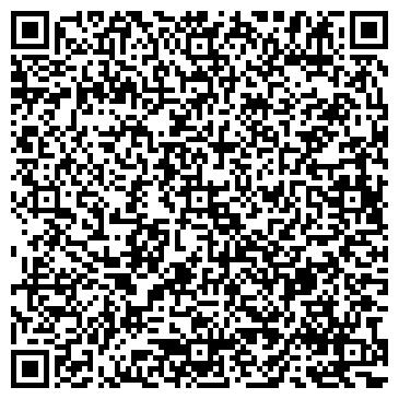 QR-код с контактной информацией организации У КОРОЛЕВСКИХ ВОРОТ МЕБЕЛЬНЫЙ САЛОН
