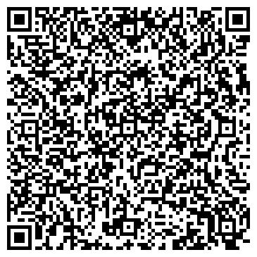 QR-код с контактной информацией организации ORTEX МЕБЕЛЬНЫЙ САЛОН