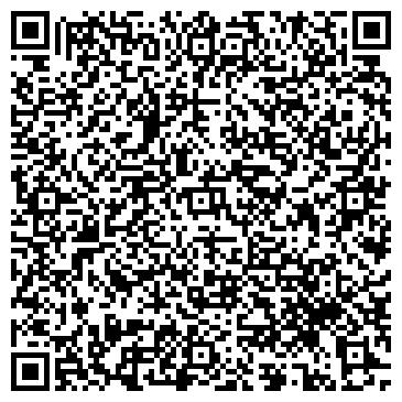QR-код с контактной информацией организации КАР-ВИТ СЕТЬ МАГАЗИНОВ