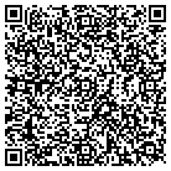 QR-код с контактной информацией организации ДЖОКЕР