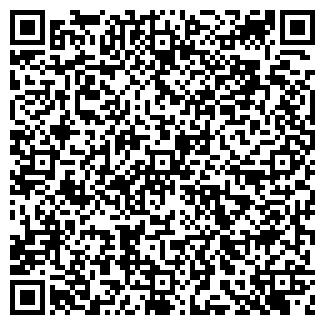 QR-код с контактной информацией организации БОРЗУНОВ