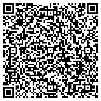 QR-код с контактной информацией организации КУЗНЕЦОВ