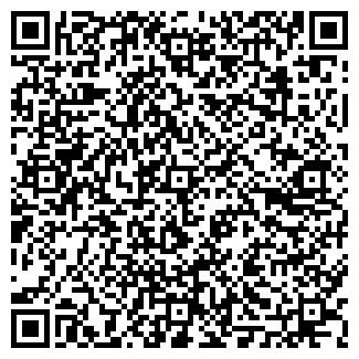 QR-код с контактной информацией организации МИРОНЕЦ