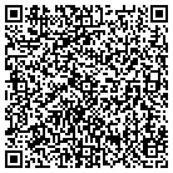 QR-код с контактной информацией организации ИТАЛ-МАРКЕТ-ПЛЮС