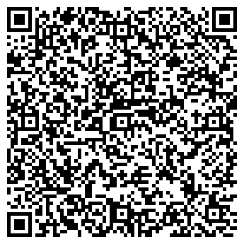 QR-код с контактной информацией организации КЛЕОПАТРА САЛОН
