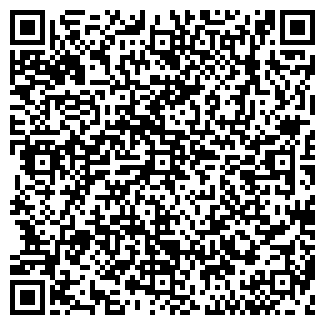 QR-код с контактной информацией организации НОМИНАЛ ПТО
