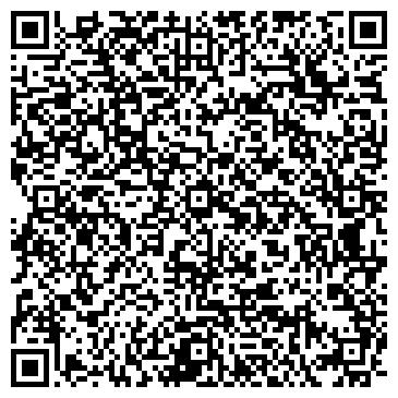 QR-код с контактной информацией организации РОЛ-СЕРВИС ИНВЕСТ