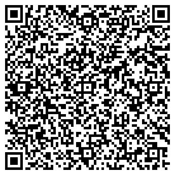 QR-код с контактной информацией организации ТЕРМО-СЕРВИС