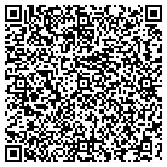 QR-код с контактной информацией организации ФИЛАТОВ, ЧП
