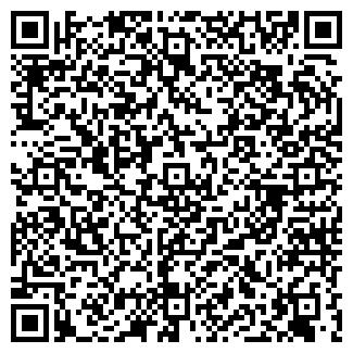 QR-код с контактной информацией организации TAKE-TWO
