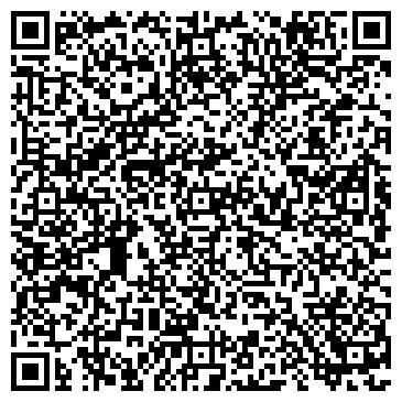 QR-код с контактной информацией организации КОВРЫ ОТДЕЛ НАПОЛЬНЫХ ПОКРЫТИЙ