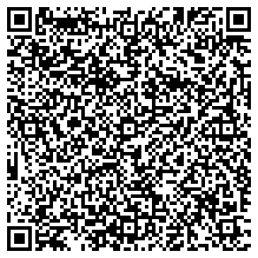 QR-код с контактной информацией организации ДЕВА САЛОН ДАМСКОЙ ОДЕЖДЫ