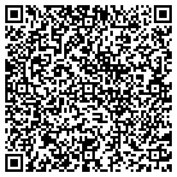 QR-код с контактной информацией организации ТОРГОВЫЙ ДОМ КОСТРОМА
