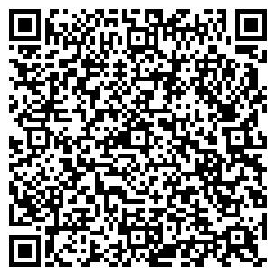 QR-код с контактной информацией организации ИСАЕВА А. Е.