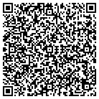 QR-код с контактной информацией организации ИП ЛЕВОНИК С.С.