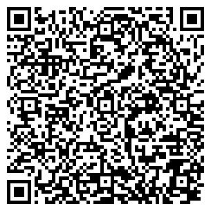 QR-код с контактной информацией организации СМЕЛЫЕ ФАНТАЗИИ