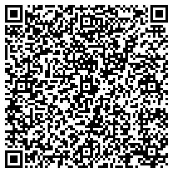 QR-код с контактной информацией организации СОБОЛЕВСКИЙ Г. В., ЧП