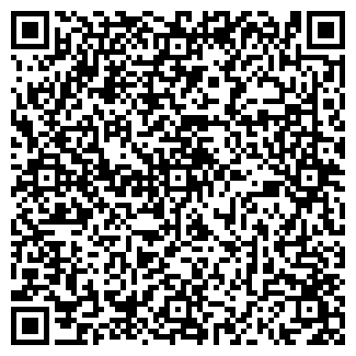 QR-код с контактной информацией организации SEMBA 2000