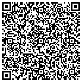 QR-код с контактной информацией организации WOLFORD-SCHIESSER