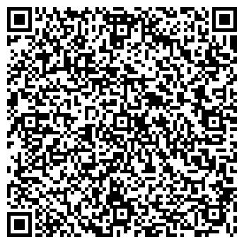 QR-код с контактной информацией организации БЕЛАРУСБАНК АСБ ФИЛИАЛ 727